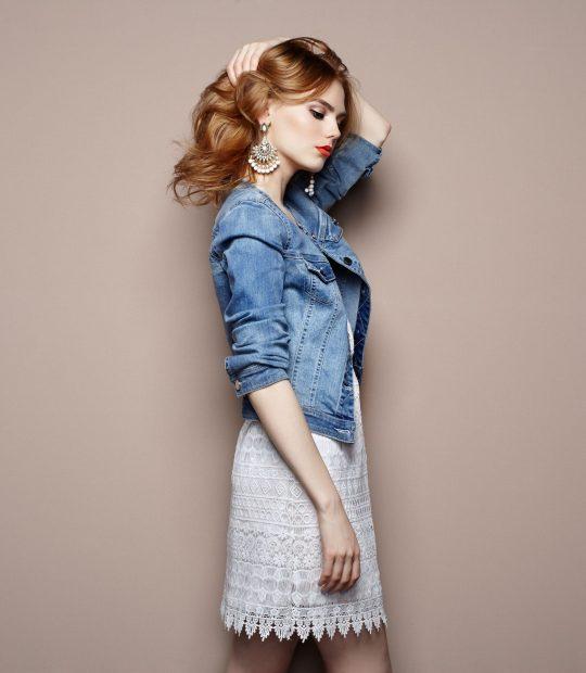fashion-PM7YA6Y-1.jpg